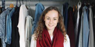 Lauren Blakeley