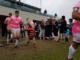 Pakuranga Rugby Club