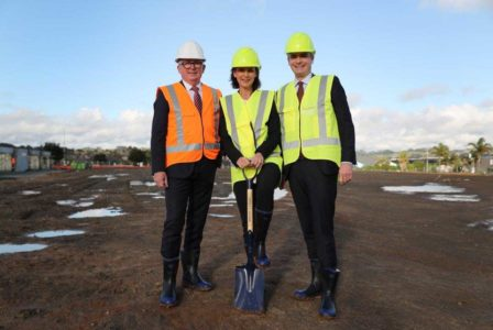 Bmw And Mini Come To East Auckland Times