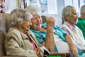 Howick area first to help create age-friendly action plan