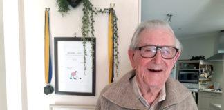 Dannemora Gardens-Metlifecare Retirement Village - Times