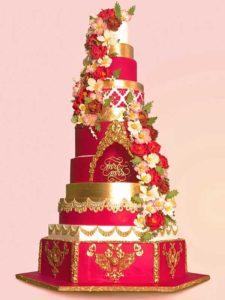 Cake icing artistry comes to Pakuranga - News - Times