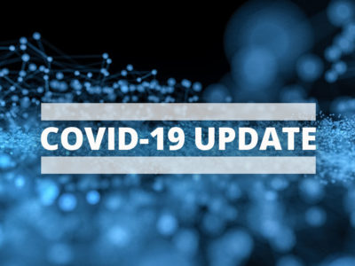 34 community cases of Covid-19, 11 unlinked